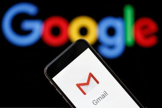 Cara Melihat Kontak Di Gmail Android 83517