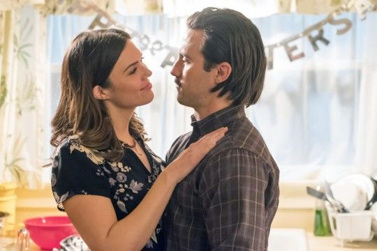This Is Us Couple 1000x667 A9af1