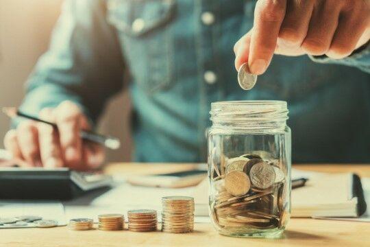 Mengapa Nab Penting Bagi Investor 3b44a