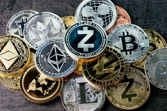 Keuntungan Dan Kelemahan Cryptocurrency 354be
