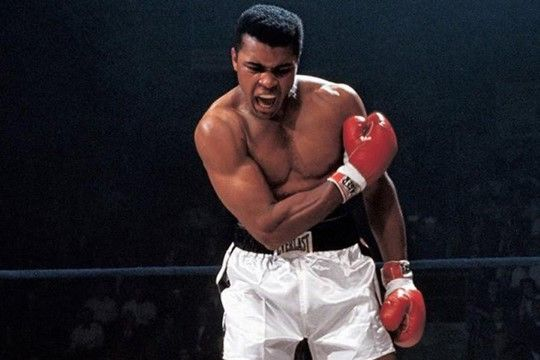 Muhammad Ali 824c5