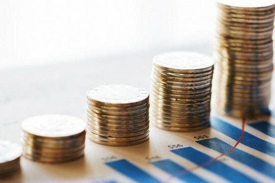 Fungsi Kredit Investasi Eeb11