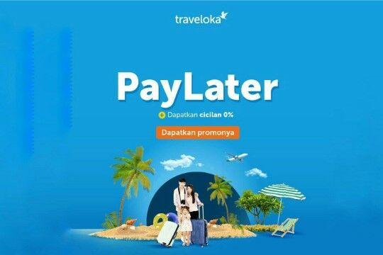Paylater Traveloka Diblokir 48d66