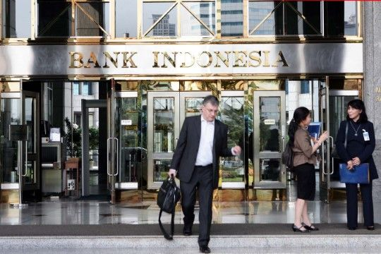 Cara Transfer Antar Bank Terbaru 2021 F7fad