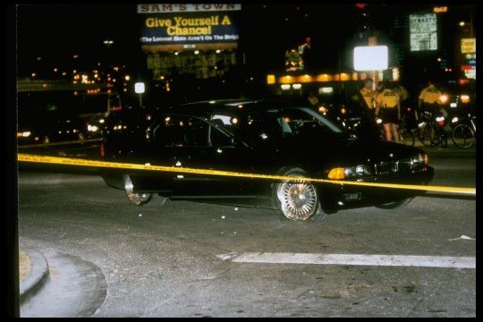 Pembunuhan Tupac Shakur 2 881a0