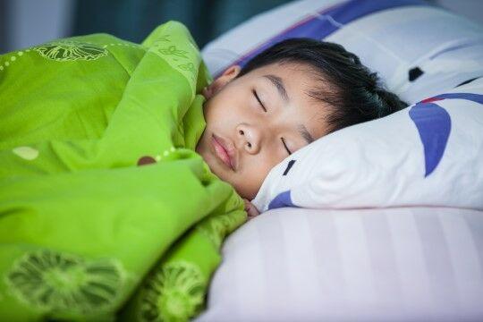 Jam Tidur Sesuai Umur E08aa