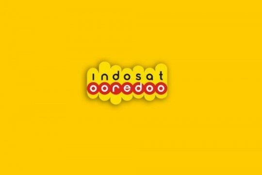 Kode Dial Indosat Murah 2021 2cea6