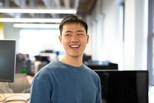 Andy Fang 29e27