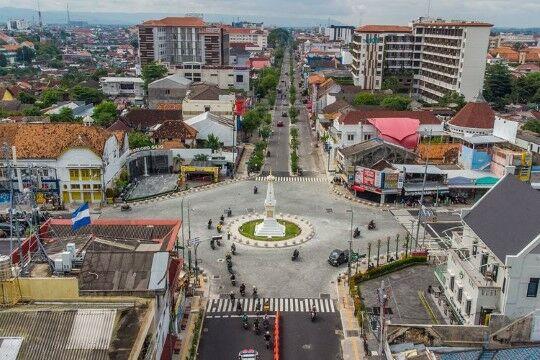 Yogyakarta 5cd9f