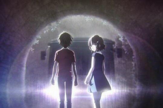 Anime Horor Yang Tidak Seram E7d02