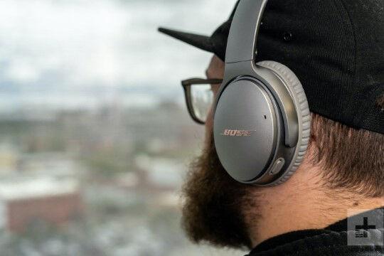 Headphone Bluetooth Terbaik A29c1