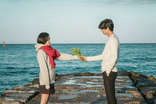 Drama Korea Rating Tertinggi 131e8