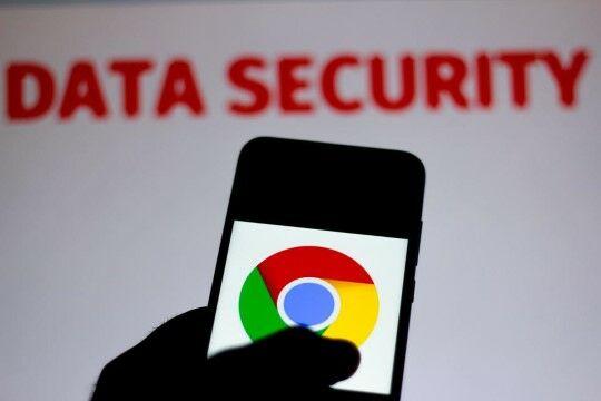 Google Chrome Ancam Privasi Pengguna 1f0ce