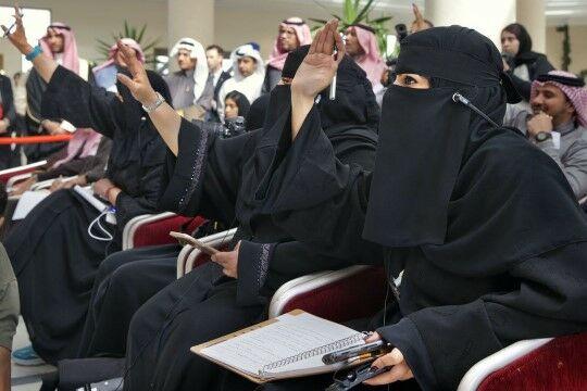 Saudi Arabia 0c0df