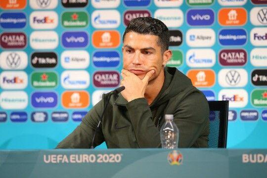 Cristiano Ronaldo 06afa