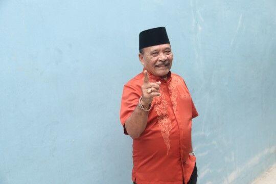 Haji Bolot 2 A6c63