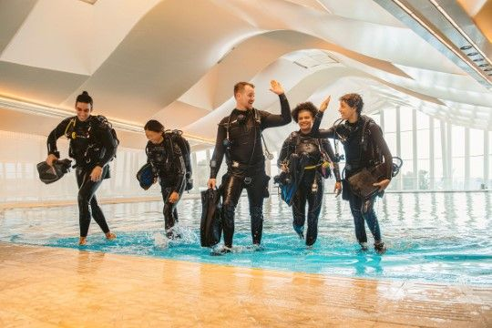 Deep Dive Dubai 4c4b8