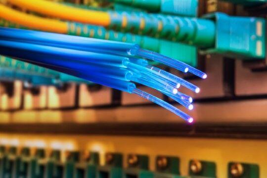 Internet Jepang 319 Tbps Db492