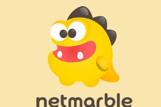 Netmarble