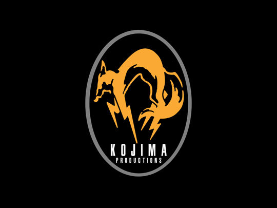 Kojima Production