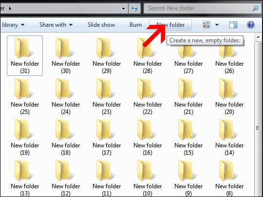 New Folder 2