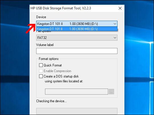 Cara Lengkap Mengatasi Flashdisk yang Tidak Bisa di Format