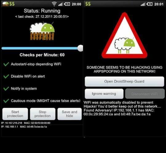Aplikasi Android Terlarang Di Bulan Puasa 5