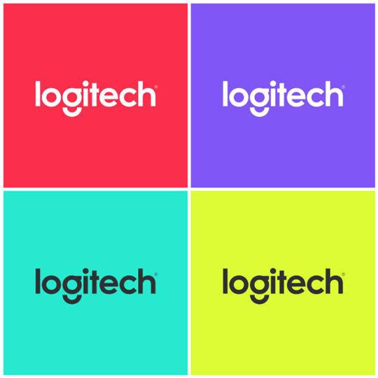 Logitech Ganti Nama Menjadi Logi 2