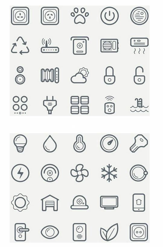 Designbeep