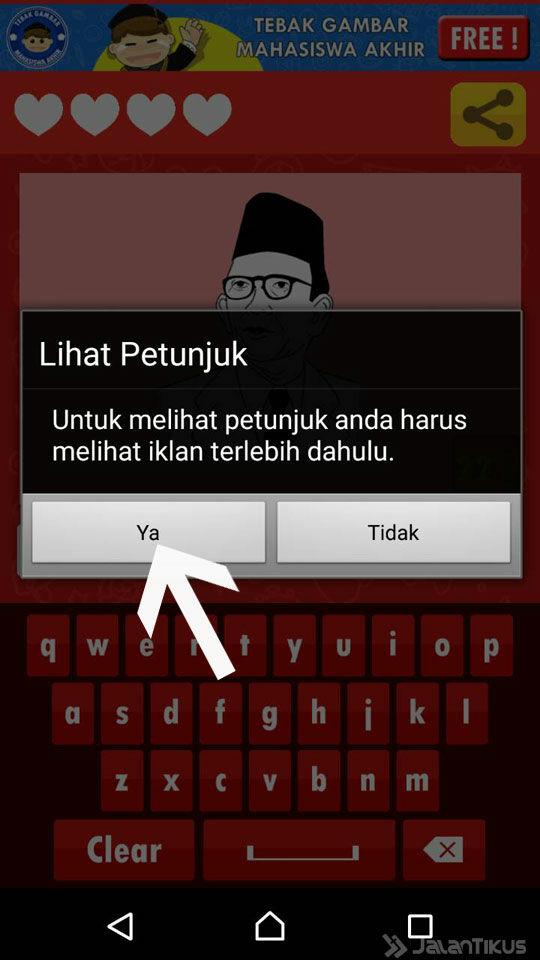 Tegam Ask