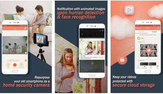 aplikasi-cctv-android-5