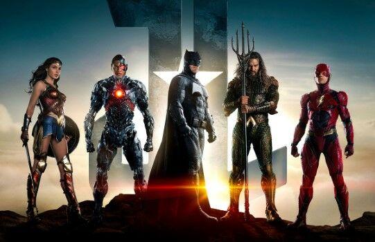 Download Film Justice League 2017 Sub Indo 360p 97b00