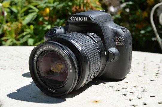 Kamera Vlog Murah 3 Juta 2 C5ce2