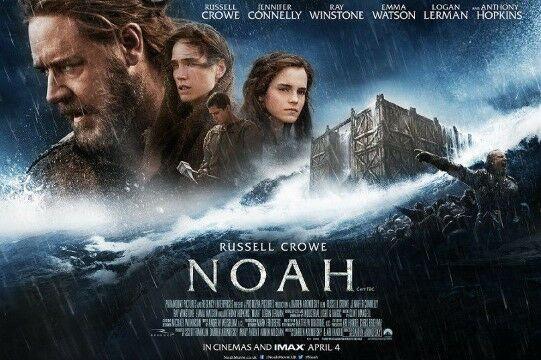 Film Noah 59761