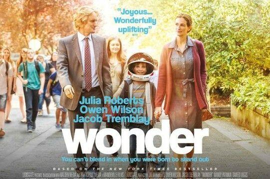 Film Wonder B610c