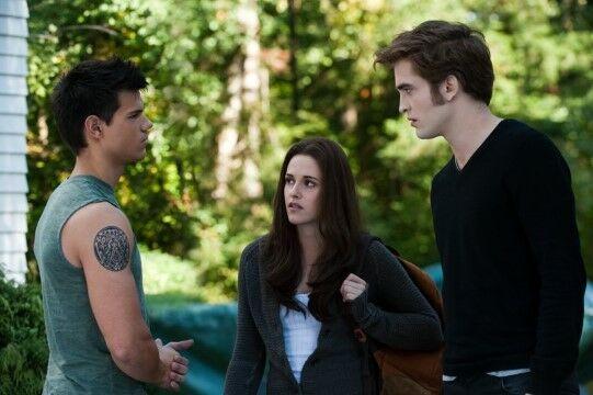 Download Film The Twilight Saga Eclipse F6bfd