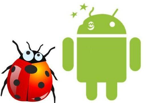 Bug 97459