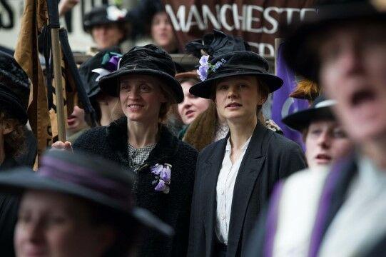 Suffragette 2015 1825a