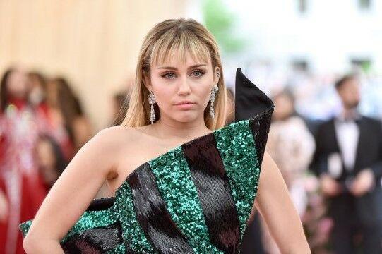 Miley Cyrus 6a74a