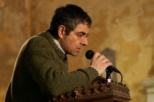 Rowan Atkinson Image Rowan Atkinson 36120495 3008 2000 E7ed4