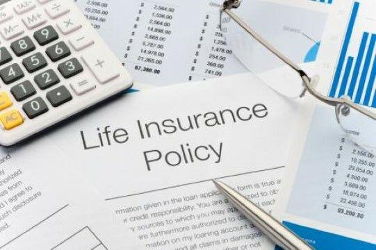 Asuransi Jiwa Adalah 3ed70