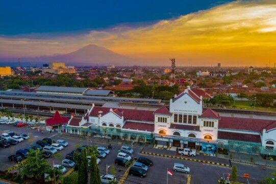 Cirebon 59000