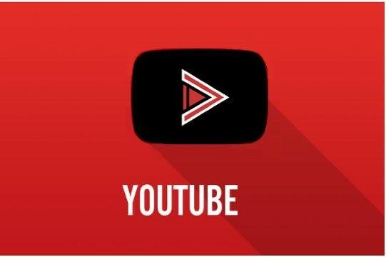 Download Youtube Vanced Apk 3e841