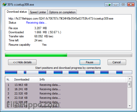 Internet Download Manager 616