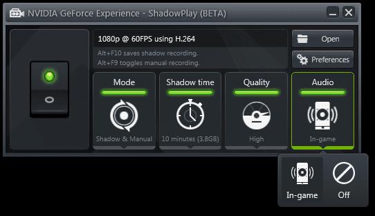 perekam-layar-terbaik-shadowplay