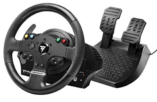 Steering Wheel Pc Bekas F3df9