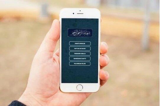aplikasi_hadits_shahih_muslim