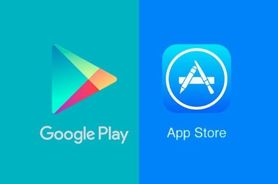 Download Aplikasi Ditoko Aplikasi Resmi 70484