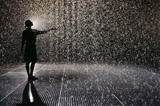 Quotes Hujan Membawa Berkah 68fdb