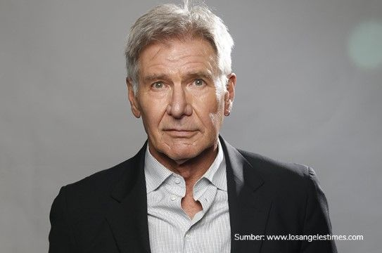 Harrison Ford 96966